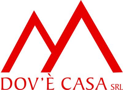 DOV'E' CASA SRL